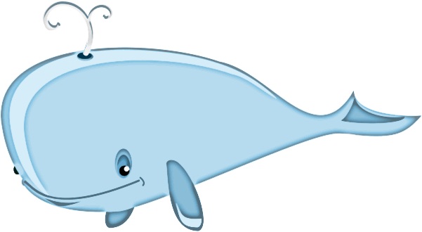 cartoon_whale_bold