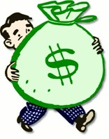 Money-Cartoon-Image