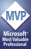 Microsoft Azure MVP 2013 & 2014