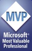 Microsoft Azure MVP