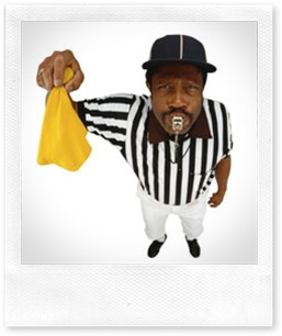 referee_yellow_flag