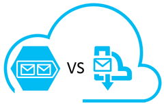 Windows-Azure-Storage-Queue-vs-Windows-Azure-ServiceBus-Queue