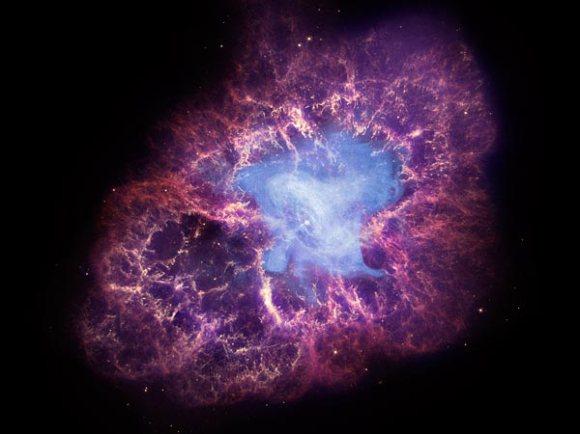nasa-mission-black-holes-nustar-crab-nebul