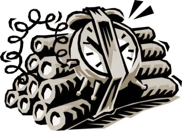 Time_Bomb copy