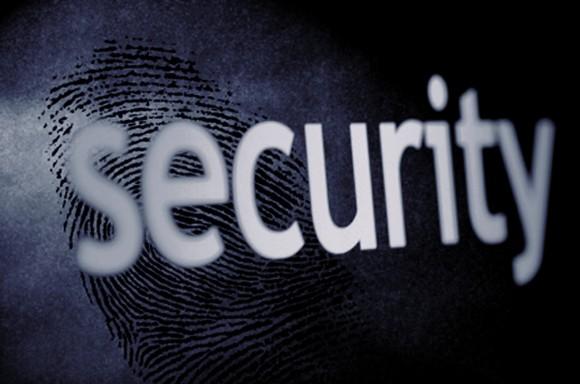 security_DxO