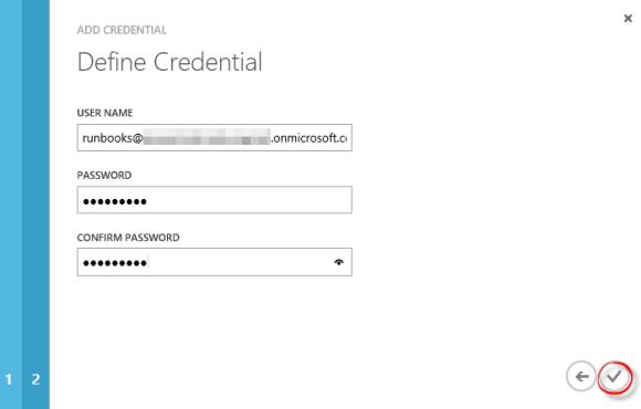 add-runbook-credentials-2