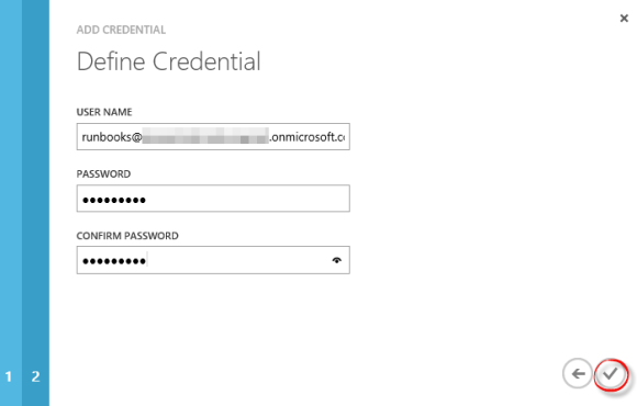add-runbook-credentials-2
