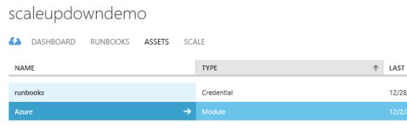 add-runbook-credentials-3