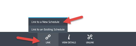 create-schedule-5